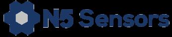 N5 Sensors